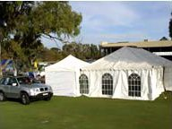 marquees-1