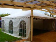 marquees-3