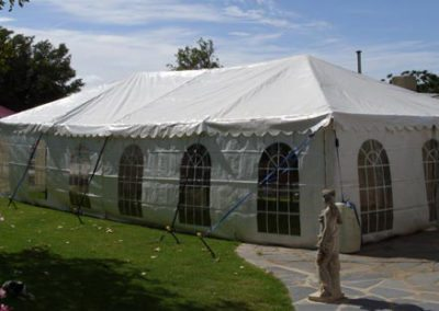 marquees13