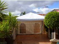 marquees-4
